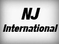 NJ International Invitational
