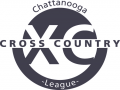 Chattanooga Area Cross-Country League Meet #5