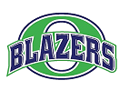 Trailblazer Overland FR/SO  Championships