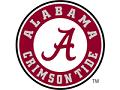 University of Alabama Crimson Classic (HS)