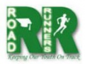 Road Runners Track Club Summer Classic