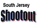 South Jersey Shootout
