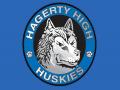 Hagerty Invitational-
