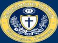 Salesianum Invitational