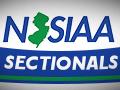 NJSIAA Sectionals - North II