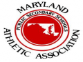Maryland State Cross Country Championships