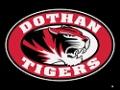 Dothan Tiger Classic