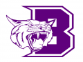 Berryville Cross Country