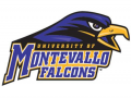 Montevallo Early Bird Twilight - CANCELLED