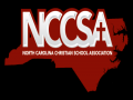 NCCSA Cross Country State Meet