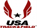 USATF Region 4 Junior Olympics
