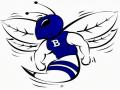 Bryant Hornet Invitational