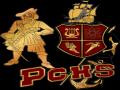 Pulaski County Invitational