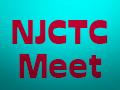 NJCTC  Championship