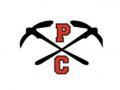 Park City XC Invitational