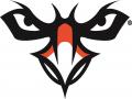 Warhawk  Challenge