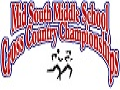 Mid-South Middle School Cross Country Championships