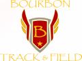 Bourbon County Colonel Opener