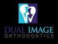 Dual Image Orthodontics Last Chance  Meet at Olympic HS