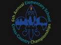 JCPS Elementary School Championships
