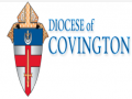 Diocese of Covington Championship
