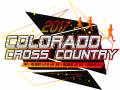 Colorado 4A Region 3
