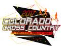 Colorado 4A Region 4