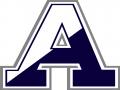 Air Academy Kadet Invitational (Canceled)