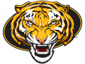 Prairie Grove Tigers Invitational