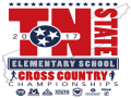Tennessee State Elementary School  Championships