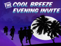 Cool Breeze Evening Invitational