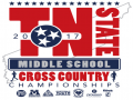 Tennessee State Middle School  Championships