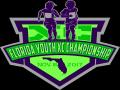 Florida Youth XC Region 4