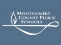Montgomery County Public School Championships