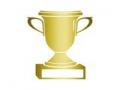 Region 5-AAAAAAA JV Boys and Girls Championship