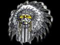 Arapahoe Warrior Invitational