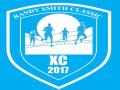 Randy Smith Classic