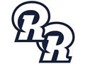 Rio Rancho Jamboree