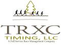 TR Timing JV Invite