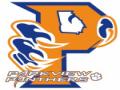 FleetFeet-Decatur Big Orange Relays