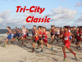 Tri City Classic - CANCELED