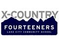 Lake City Community School Invitational