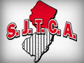 South Jersey Track Coaches Association Open