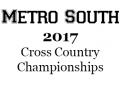Metro South Championships