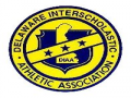 DIAA  State Championships