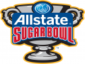 Allstate Sugar Bowl Cross Country Classic