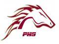 Ponderosa Mustang Stampede