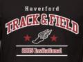 Haverford Invitational