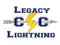 Legacy Lightning Invitational