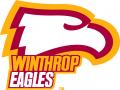 Winthrop Invitational